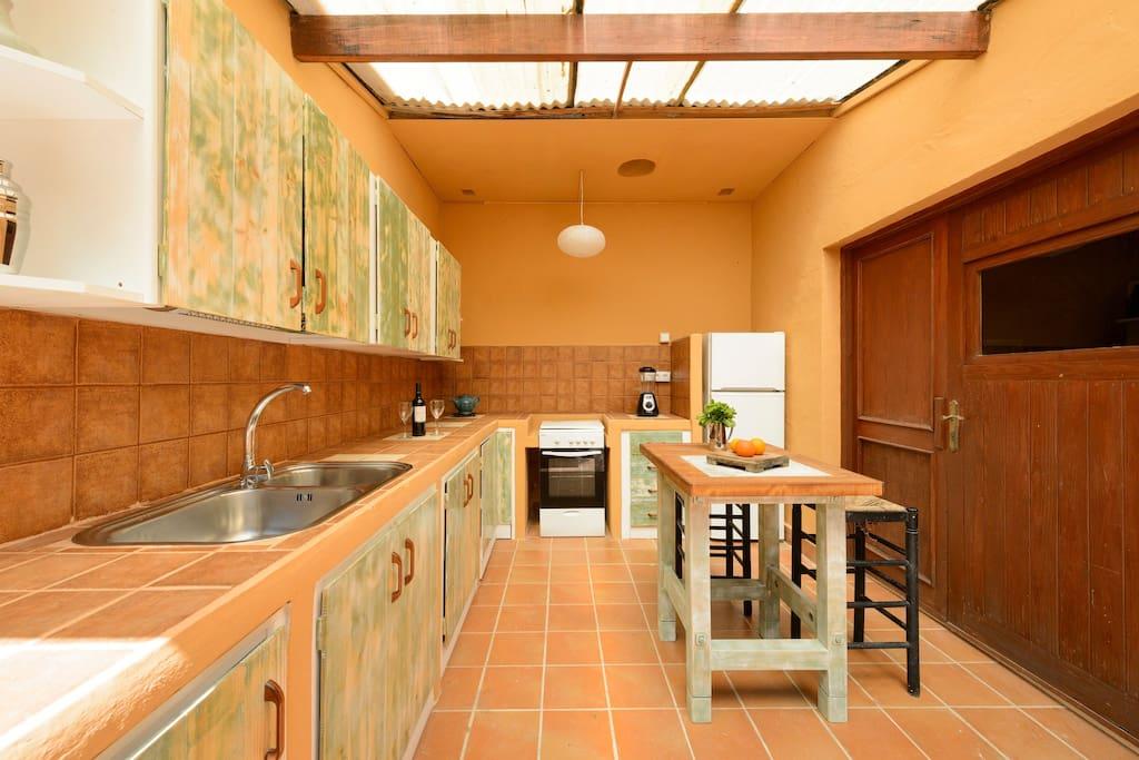 Apartment Villa Studio House photo 18910484