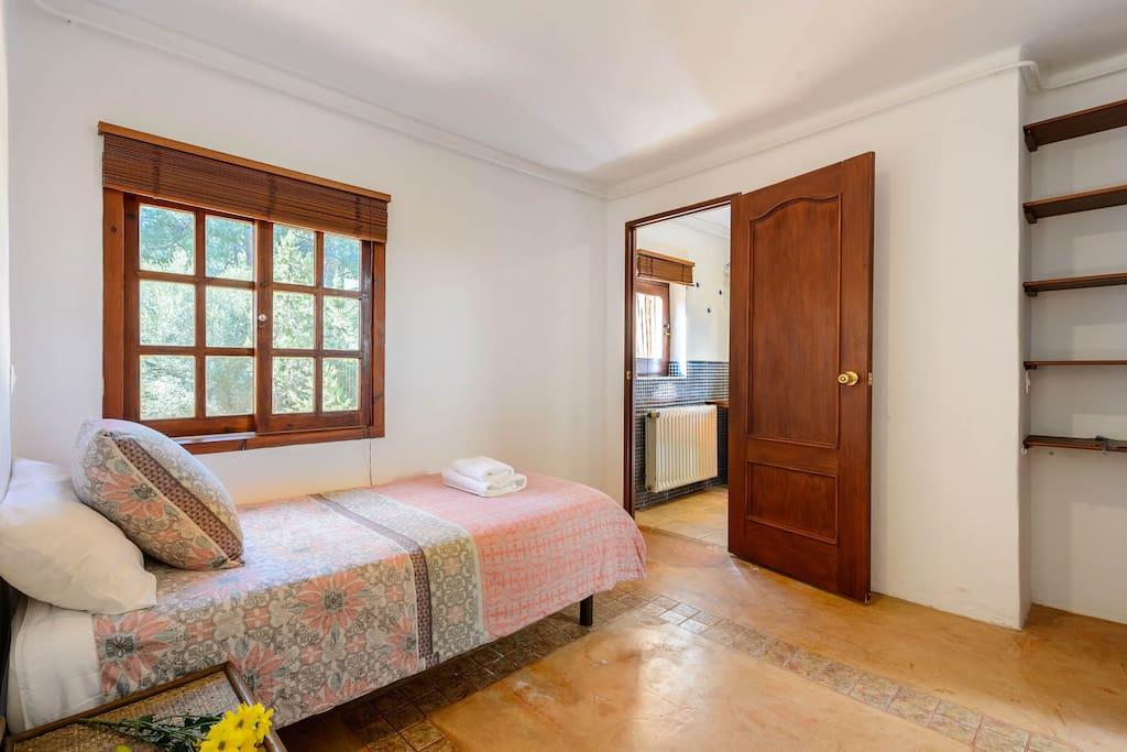 Apartment Villa Studio House photo 18694168