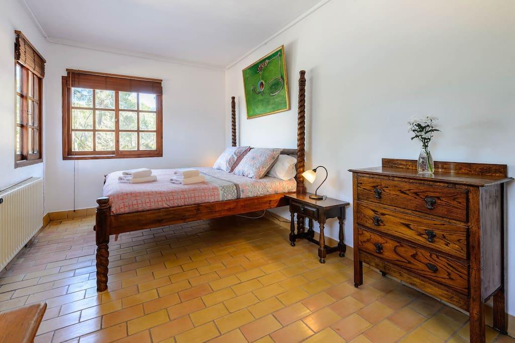 Apartment Villa Studio House photo 17644503
