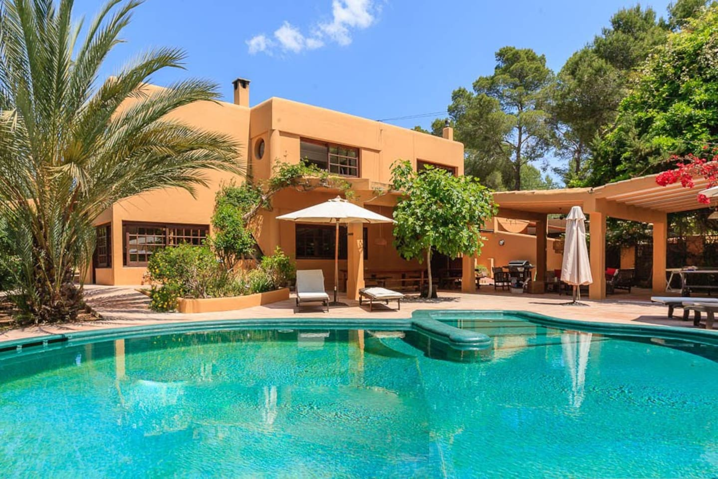 Villa Studio House photo 18694154
