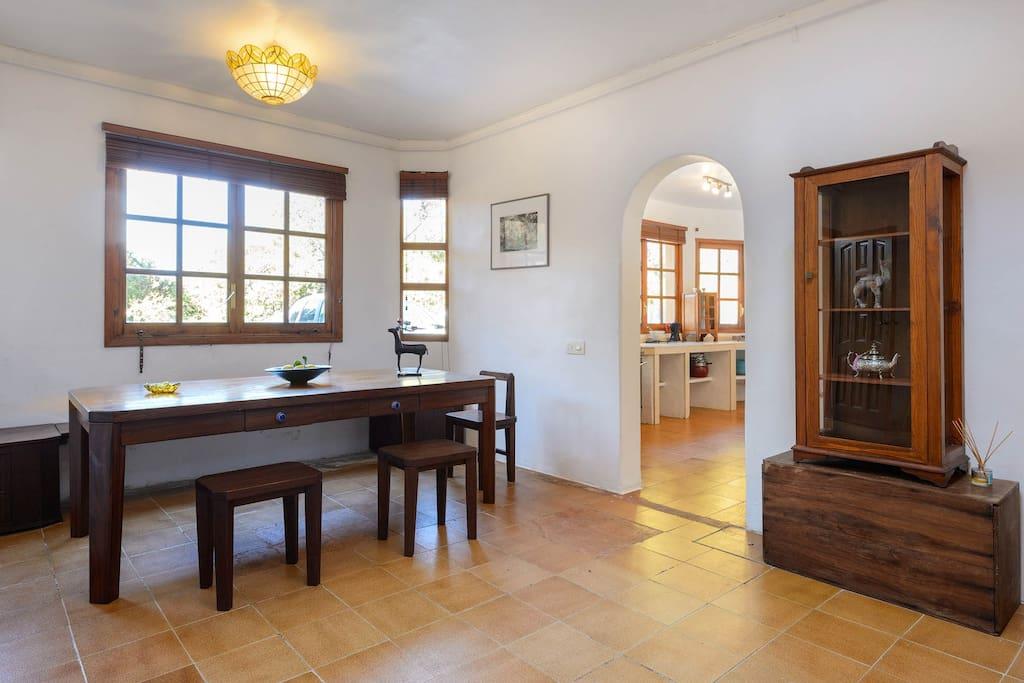 Apartment Villa Studio House photo 18492266