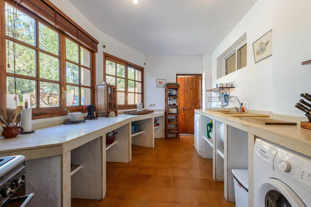 Apartment Villa Studio House photo 18377613