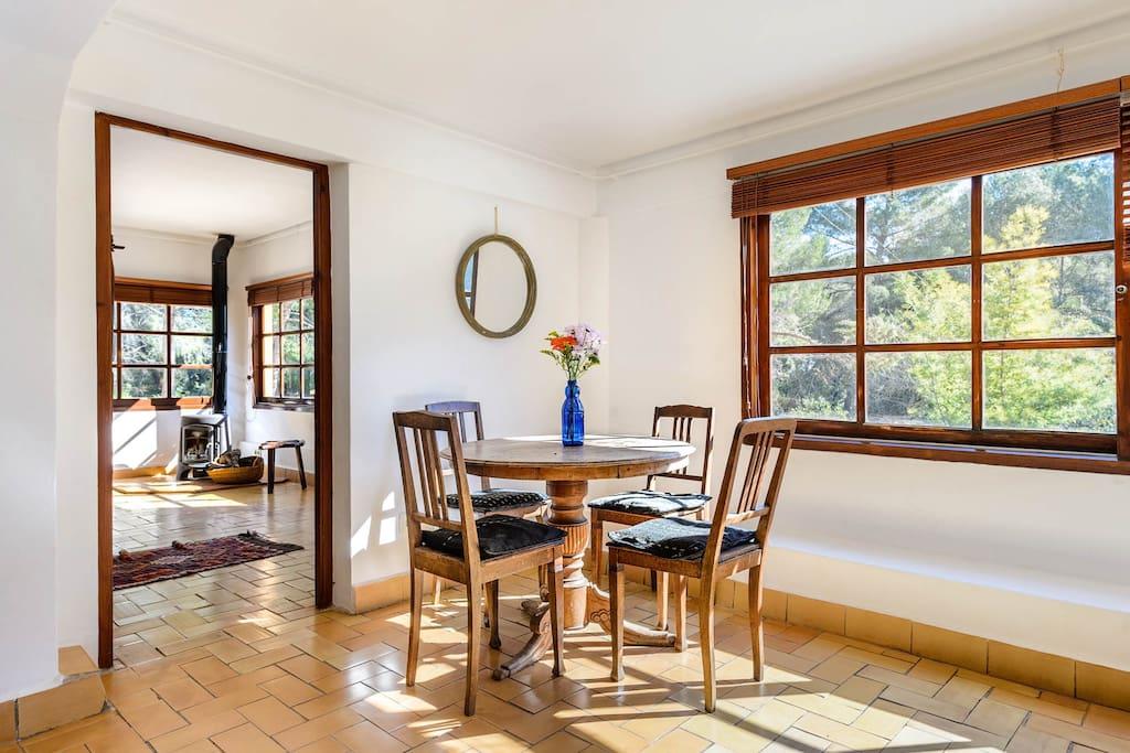 Apartment Villa Studio House photo 18492296