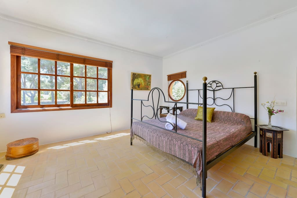 Apartment Villa Studio House photo 18814342