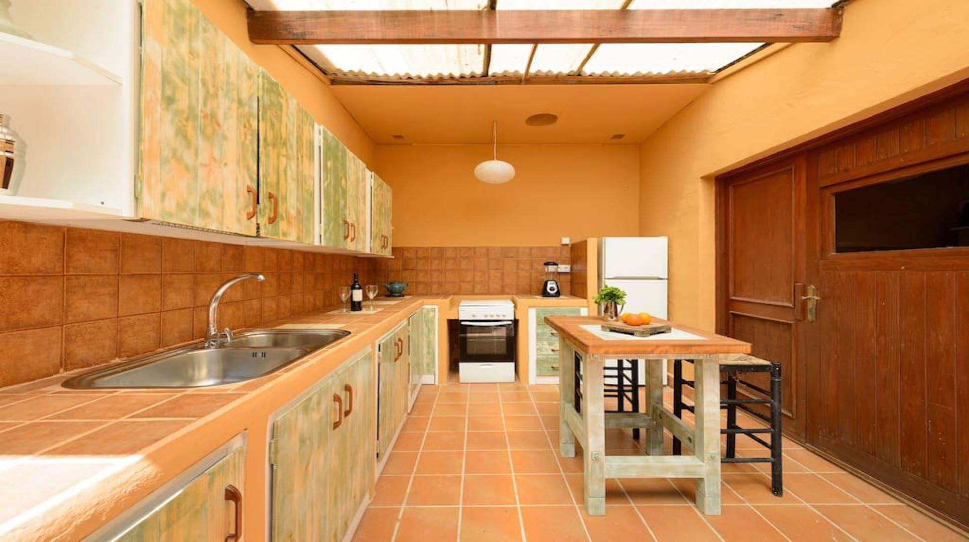 Apartment Villa Studio House photo 18814300