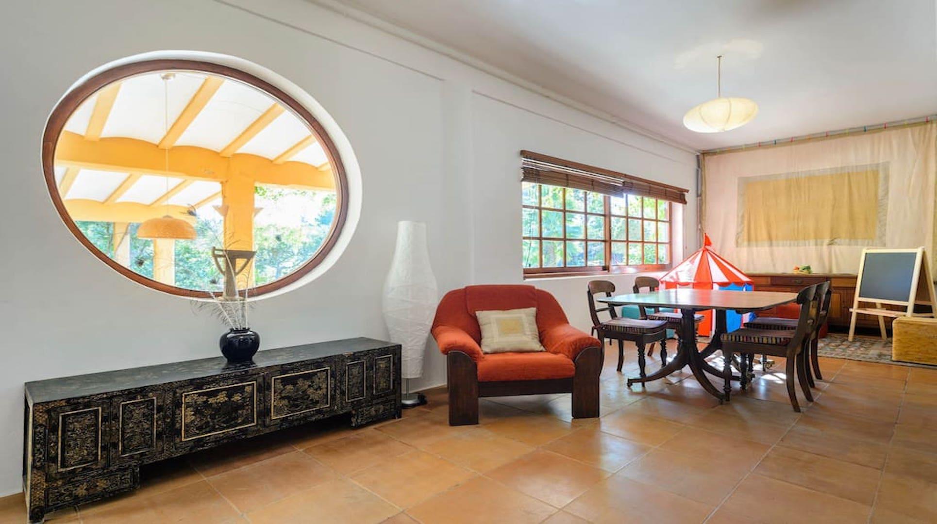 Apartment Villa Studio House photo 18694160