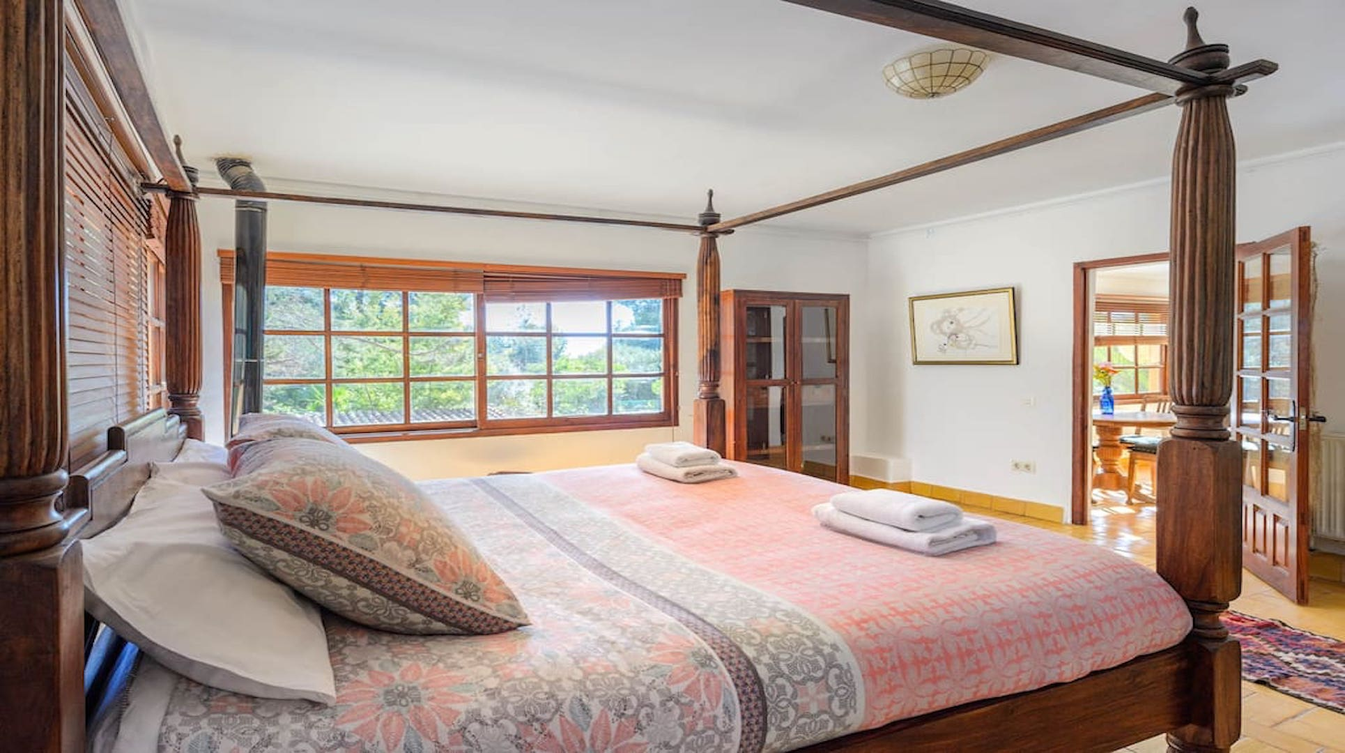 Apartment Villa Studio House photo 18814306