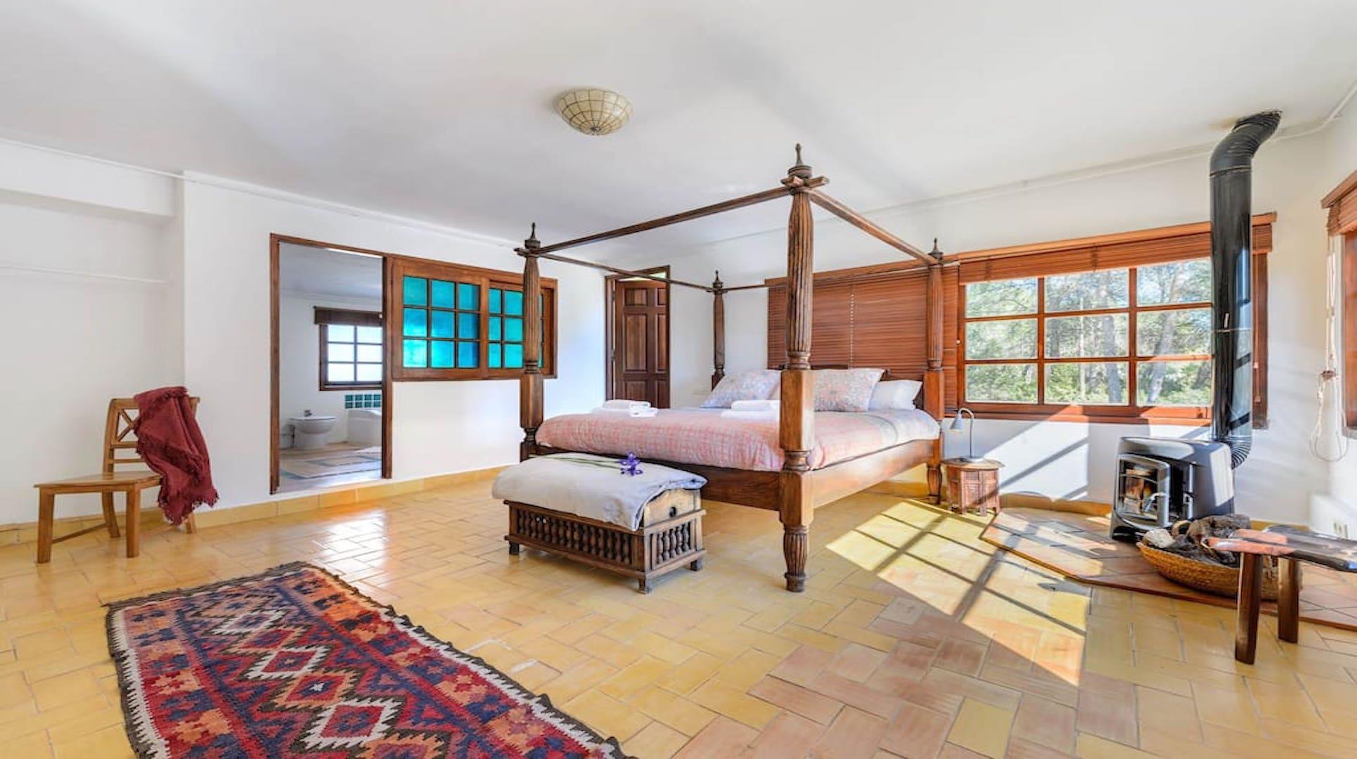 Apartment Villa Studio House photo 18377651