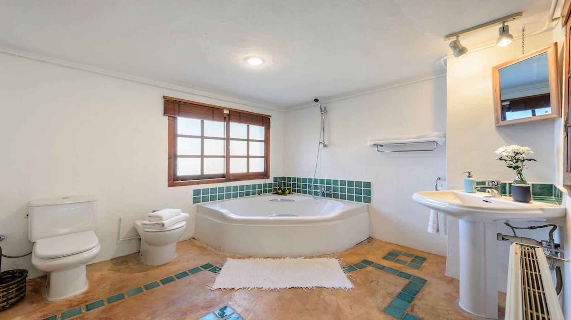 Apartment Villa Studio House photo 18694224