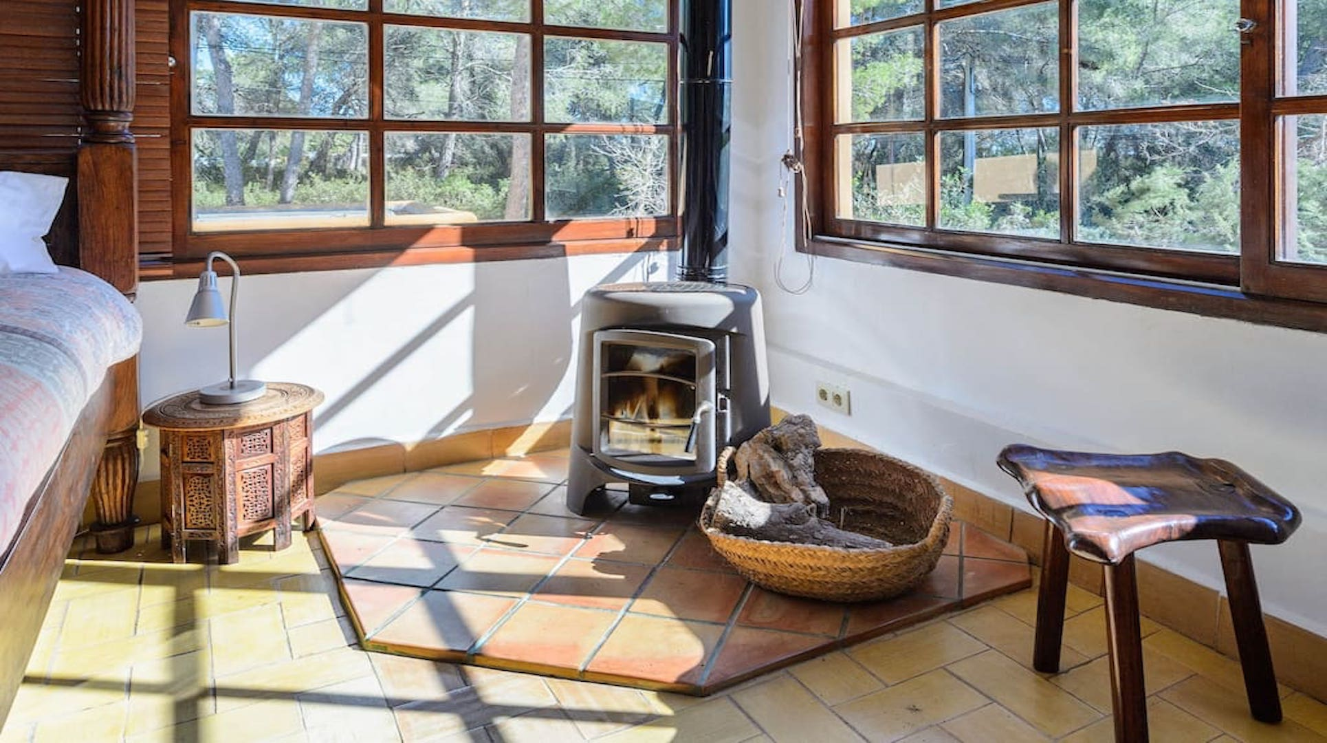 Apartment Villa Studio House photo 12151192