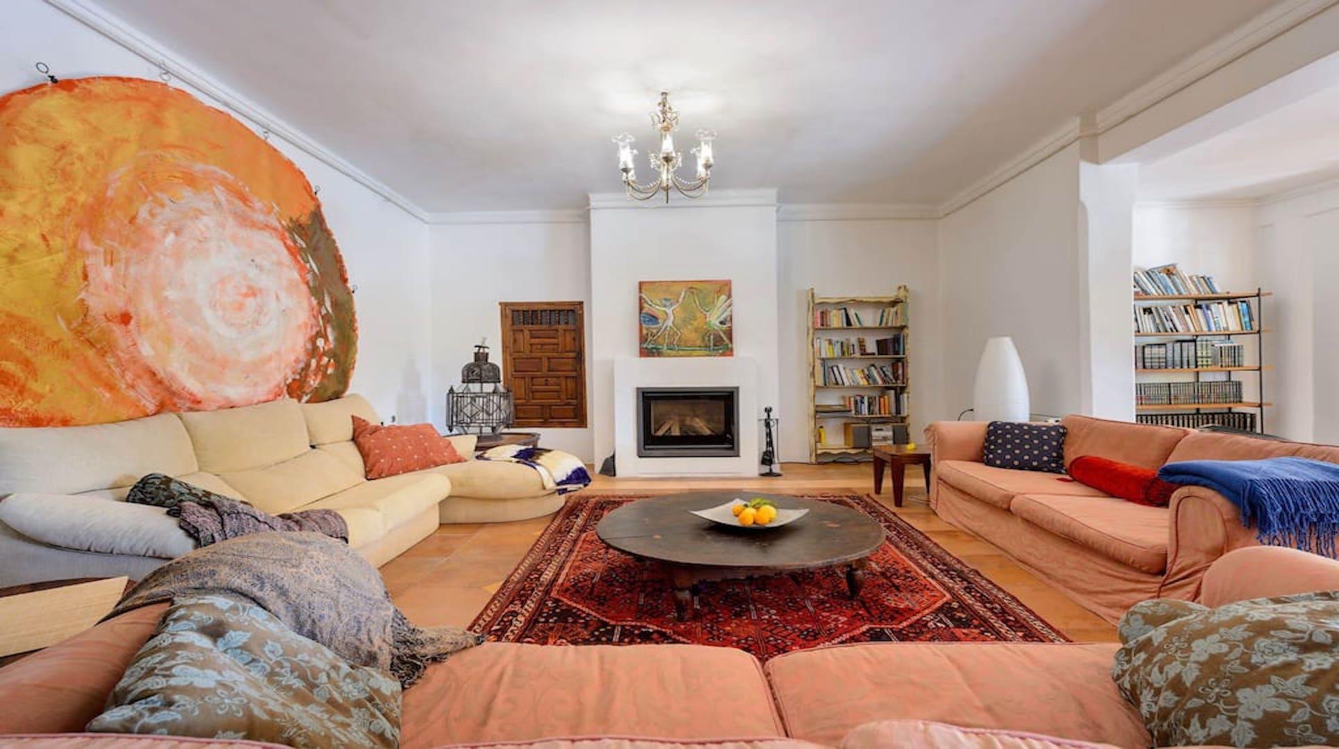 Apartment Villa Studio House photo 18694234