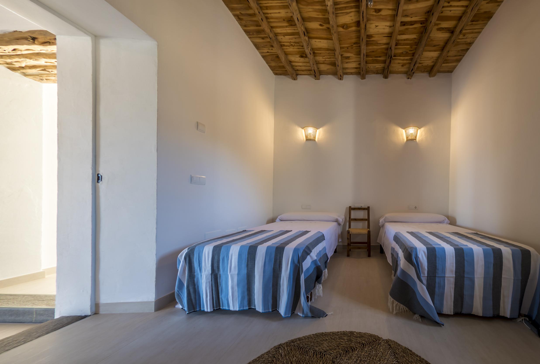 Apartment Villa a 5km de playa Salinas  con piscina  Wi-Fi y jardin photo 18455601