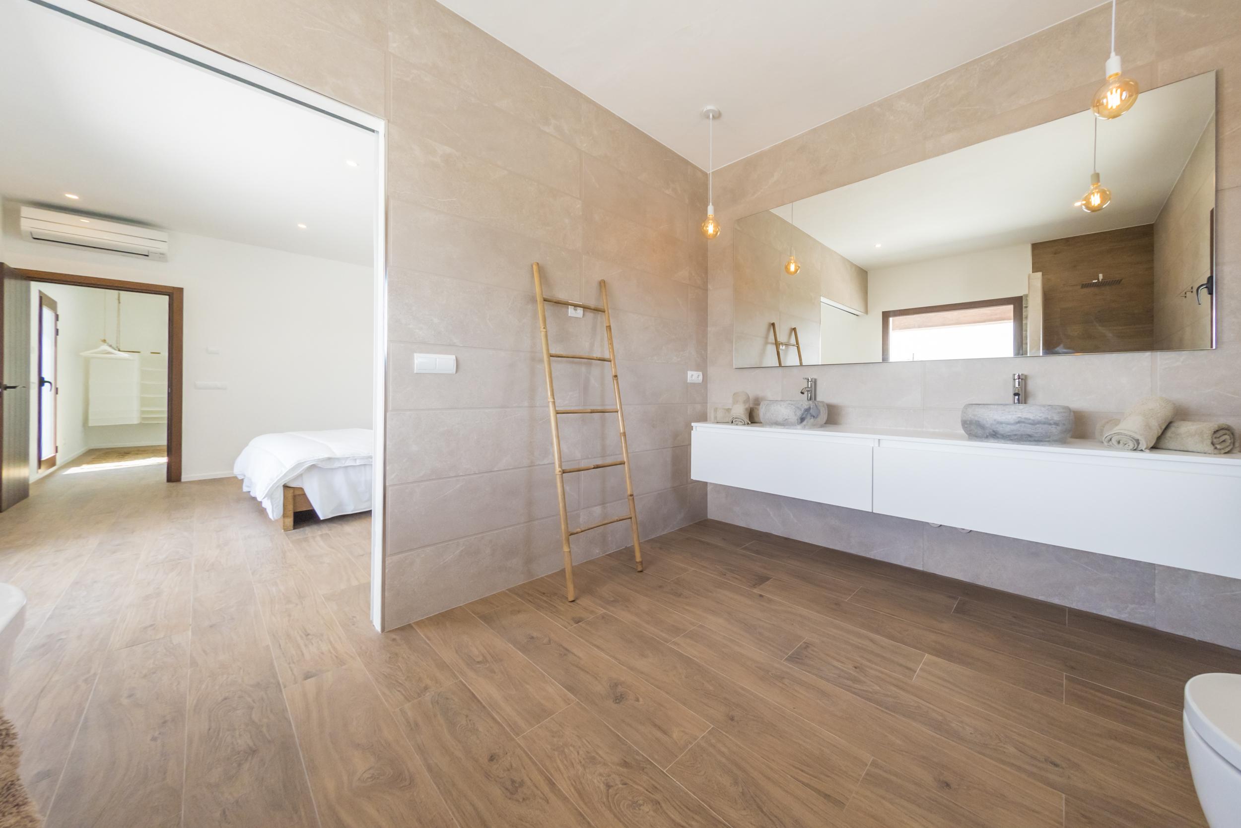Apartment Villa a 5km de playa Salinas  con piscina  Wi-Fi y jardin photo 18565117