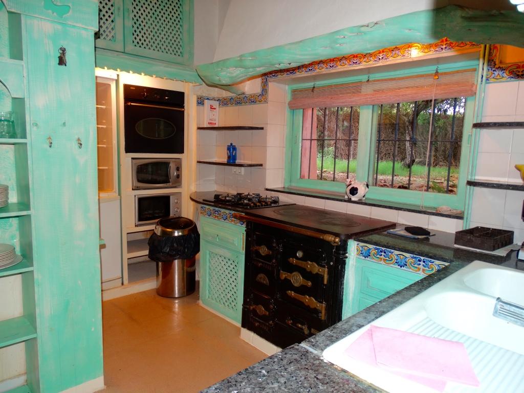 Apartment Villa Eden  piscina privada  chilout   photo 18455647
