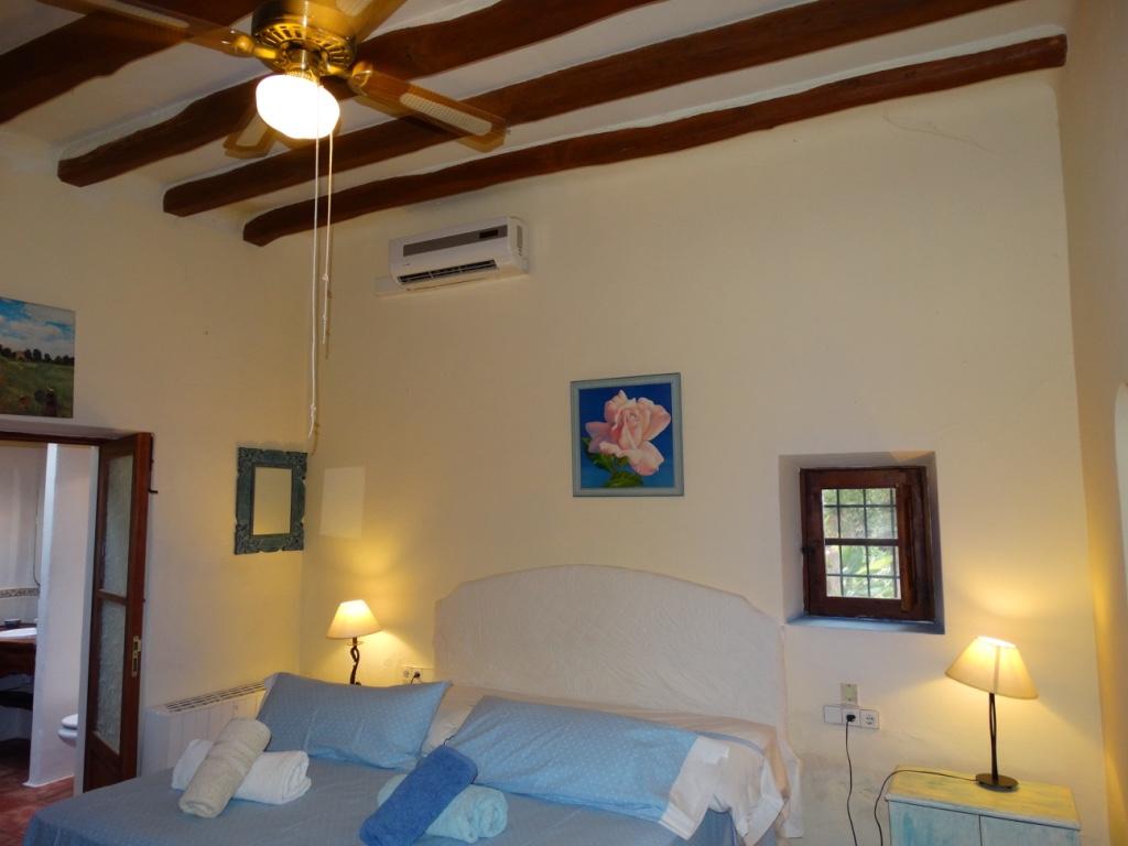 Apartment Villa Eden  piscina privada  chilout   photo 18455659
