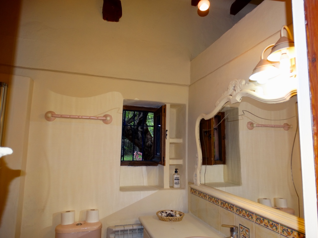 Apartment Villa Eden  piscina privada  chilout   photo 18547367