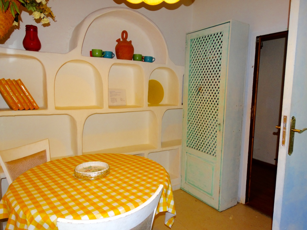 Apartment Villa Eden  piscina privada  chilout   photo 18455667