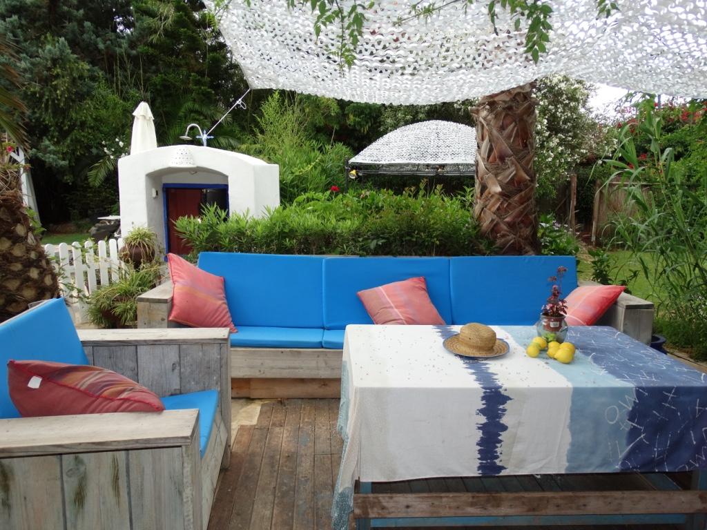 Apartment Villa Eden  piscina privada  chilout   photo 18547369