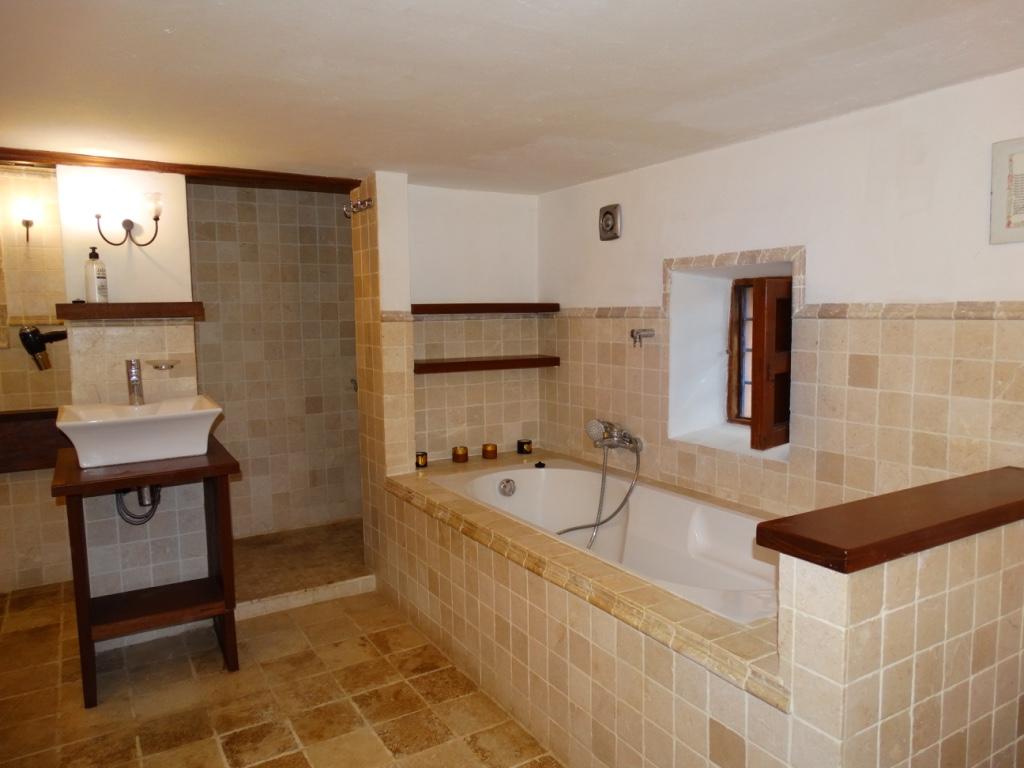 Apartment Villa Eden  piscina privada  chilout   photo 18547375