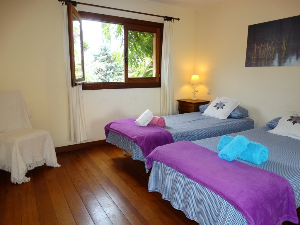 Apartment Villa Eden  piscina privada  chilout   photo 18547353