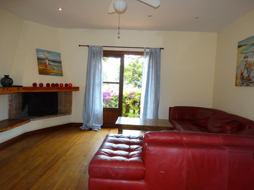 Apartment Villa Eden  piscina privada  chilout   photo 18129022