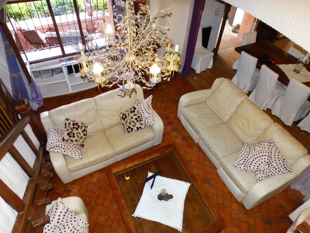 Apartment Villa Eden  piscina privada  chilout   photo 18547379