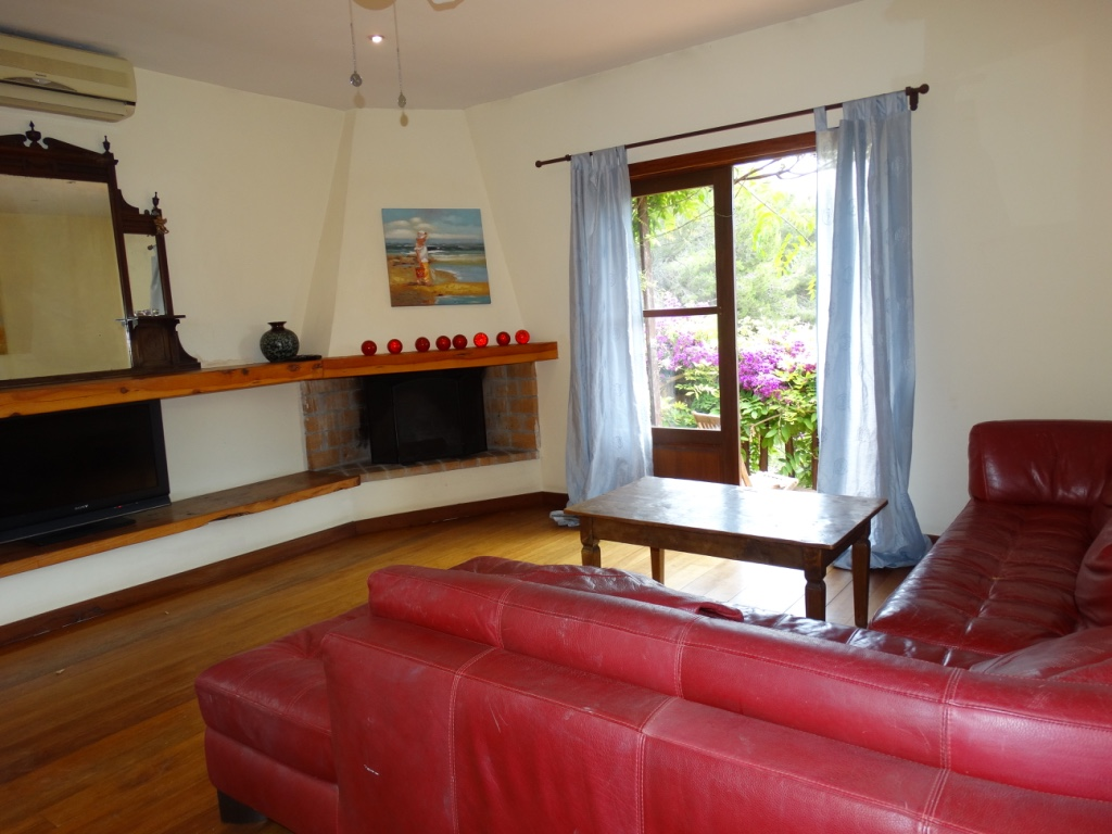 Apartment Villa Eden  piscina privada  chilout   photo 18338323