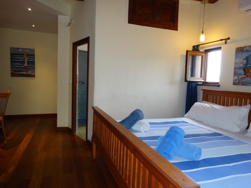 Apartment Villa Eden  piscina privada  chilout   photo 18547363