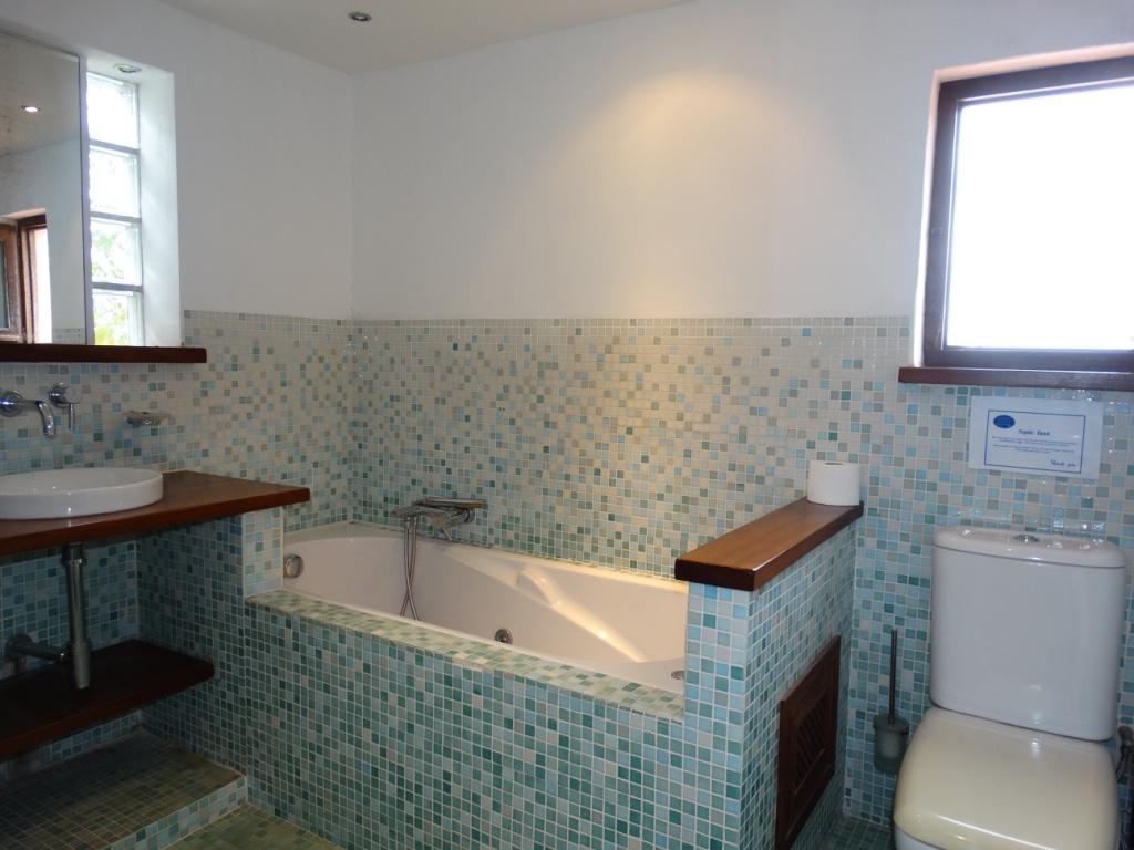 Apartment Villa Eden  piscina privada  chilout   photo 18553641