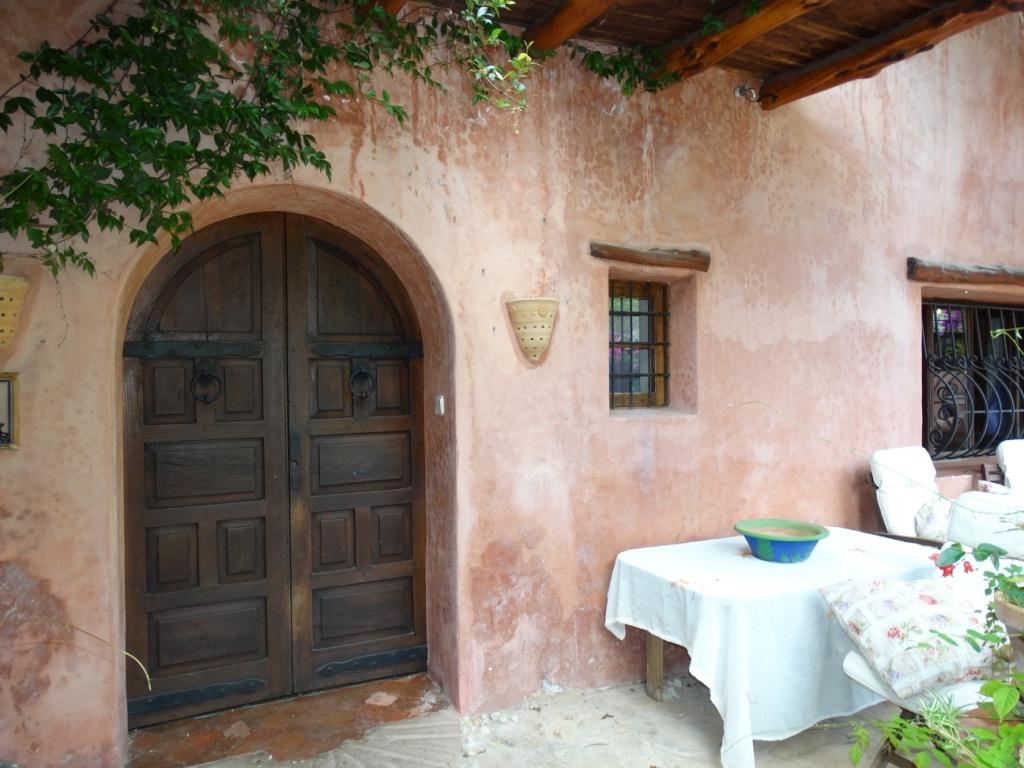 Apartment Villa Eden  piscina privada  chilout   photo 18455687