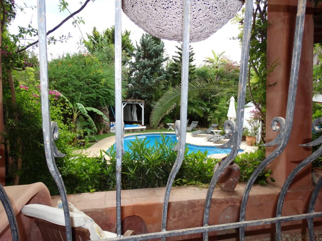 Apartment Villa Eden  piscina privada  chilout   photo 18338343