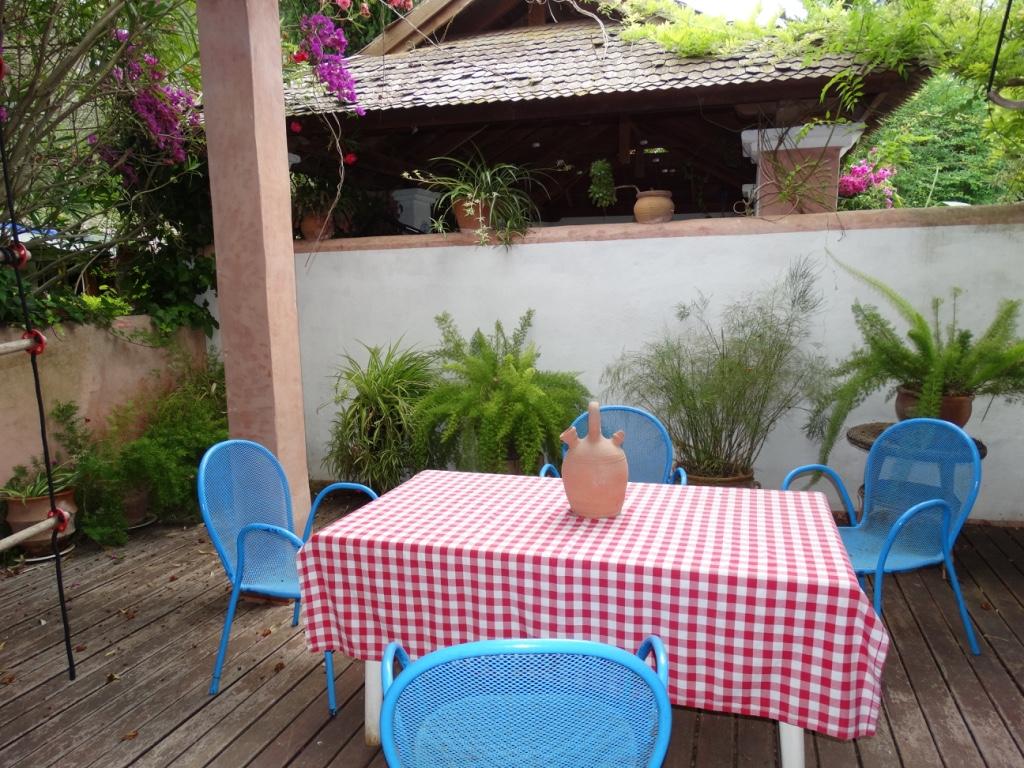 Apartment Villa Eden  piscina privada  chilout   photo 18455689