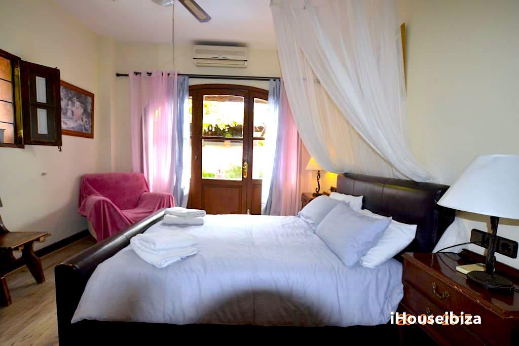 Apartment Villa Eden  piscina privada  chilout   photo 18468673