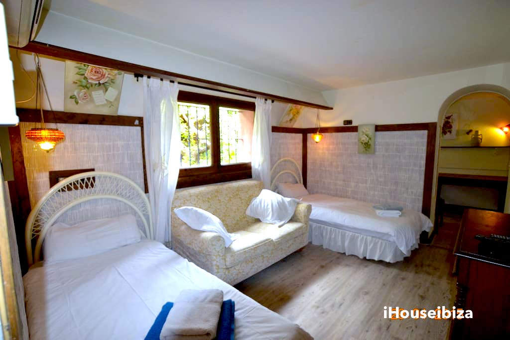 Apartment Villa Eden  piscina privada  chilout   photo 18455671