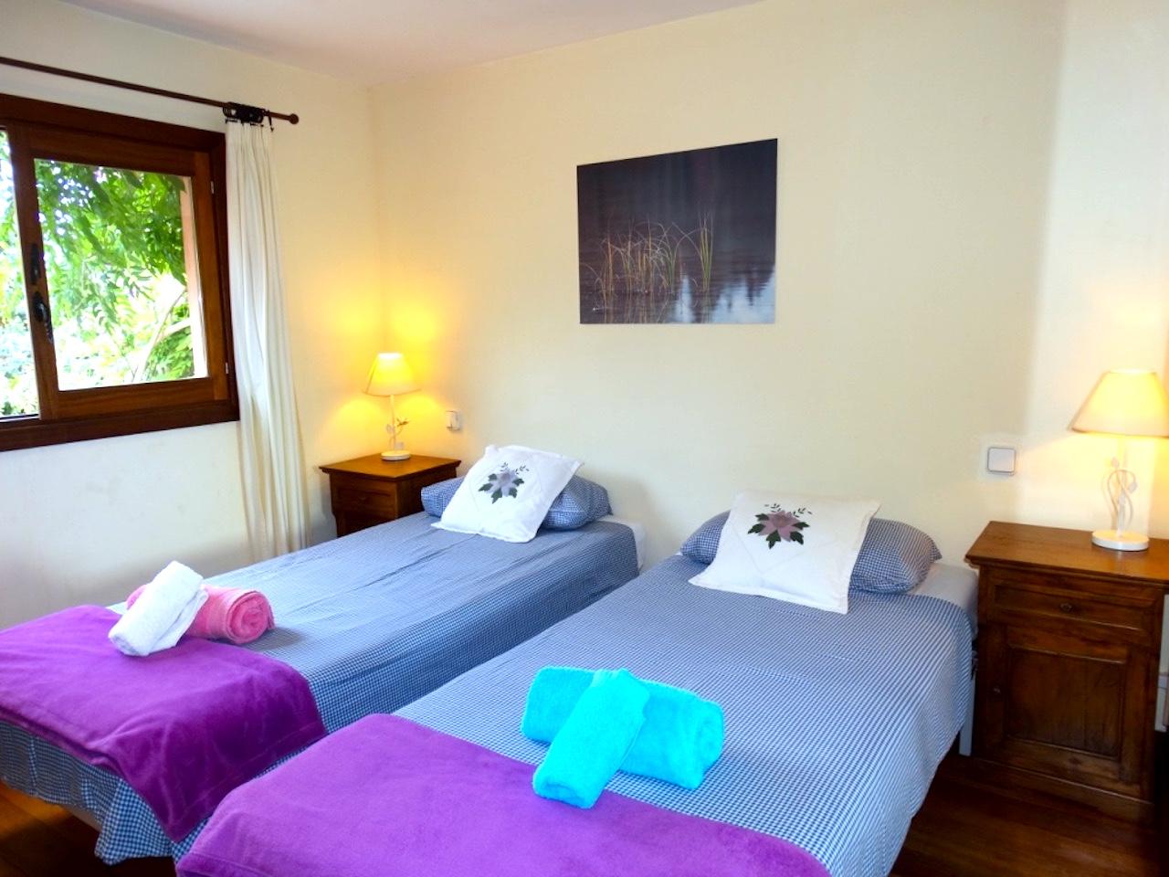 Apartment Villa Eden  piscina privada  chilout   photo 18547373