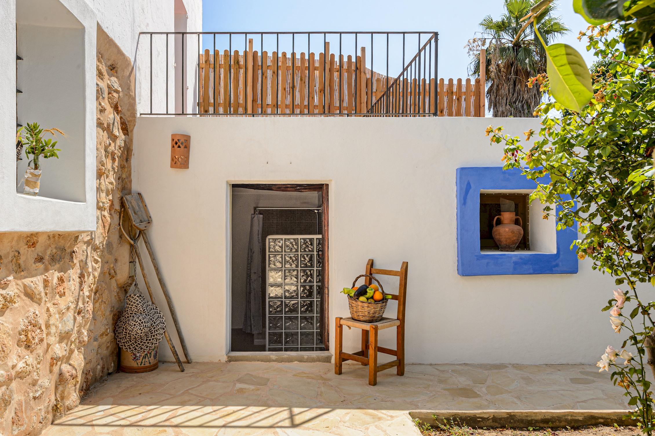 New! Habitacion Almendro Agroturismo Can Prats 4