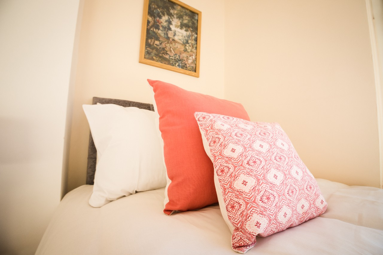Apartment Kensington Place  Newport  3 Bedroom Spacious Home photo 18324216
