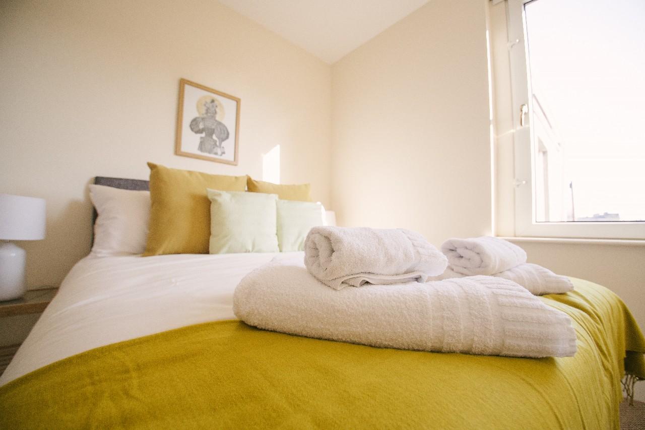Kensington Place  Newport, 3 Bedroom Spacious Home photo 18445704
