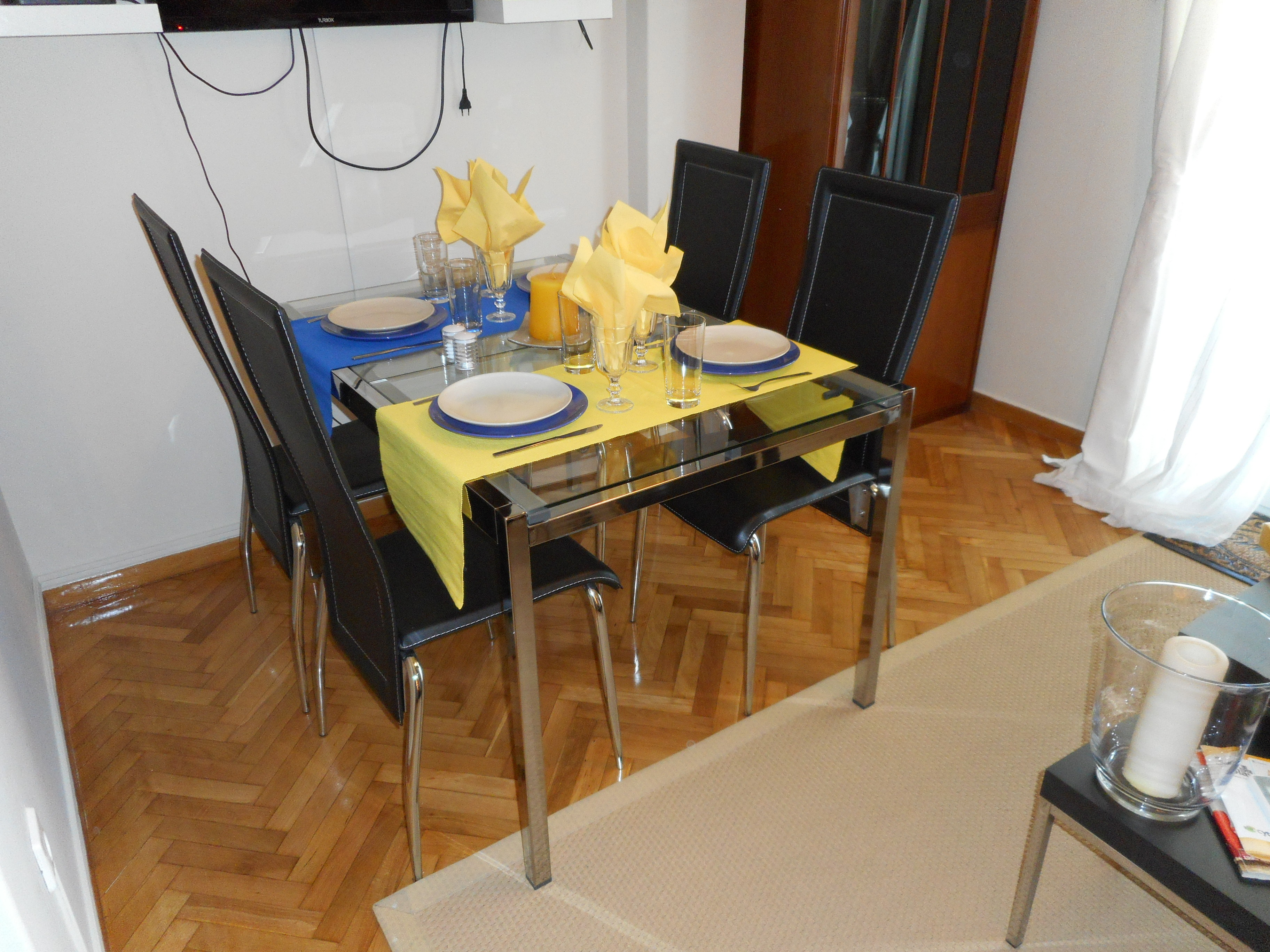 Ultracareapartments - Athens - City Center - 1 Bedroom Apartment photo 21795758
