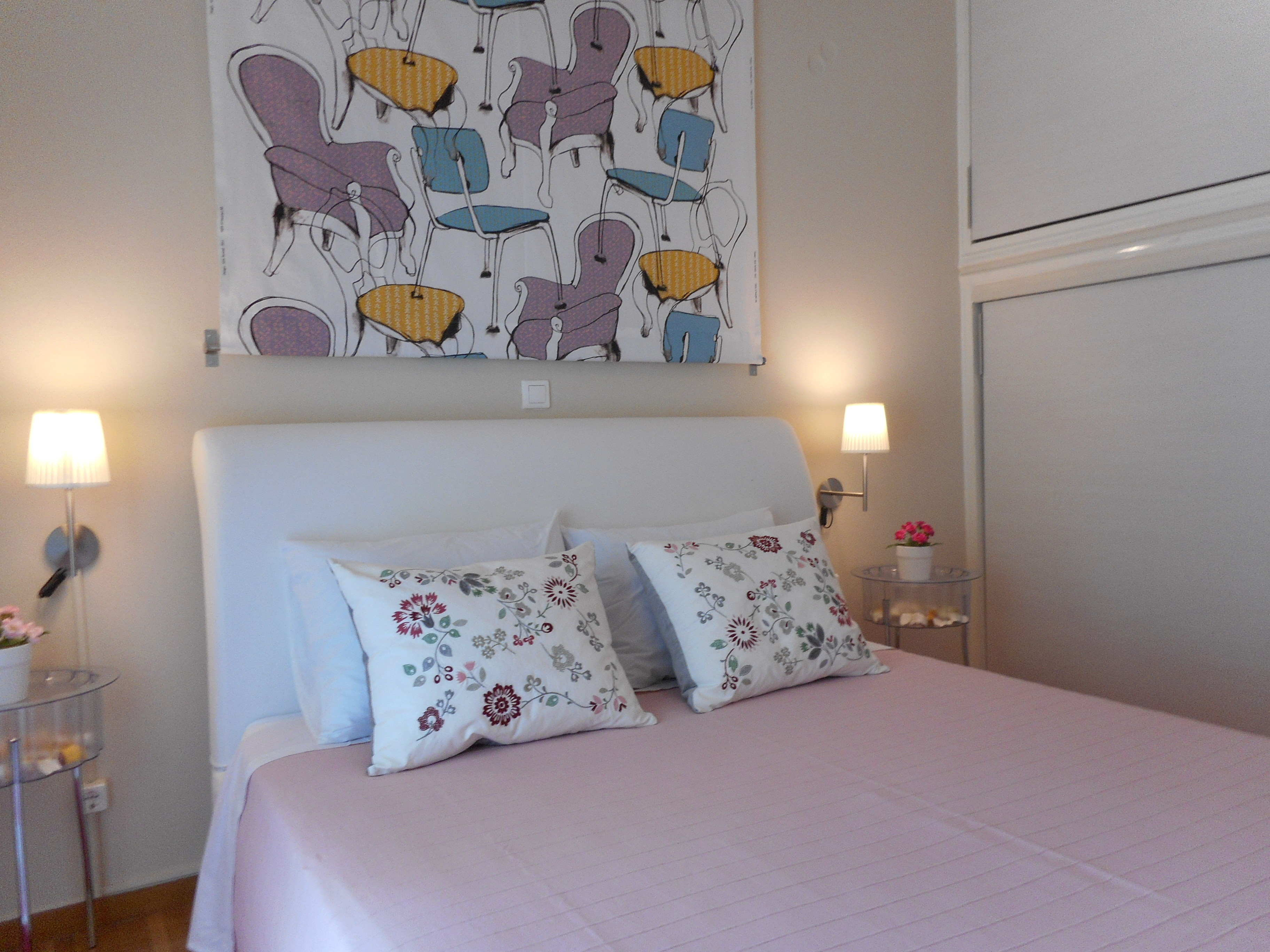 Ultracareapartments - Athens - City Center - 1 Bedroom Apartment photo 21795762