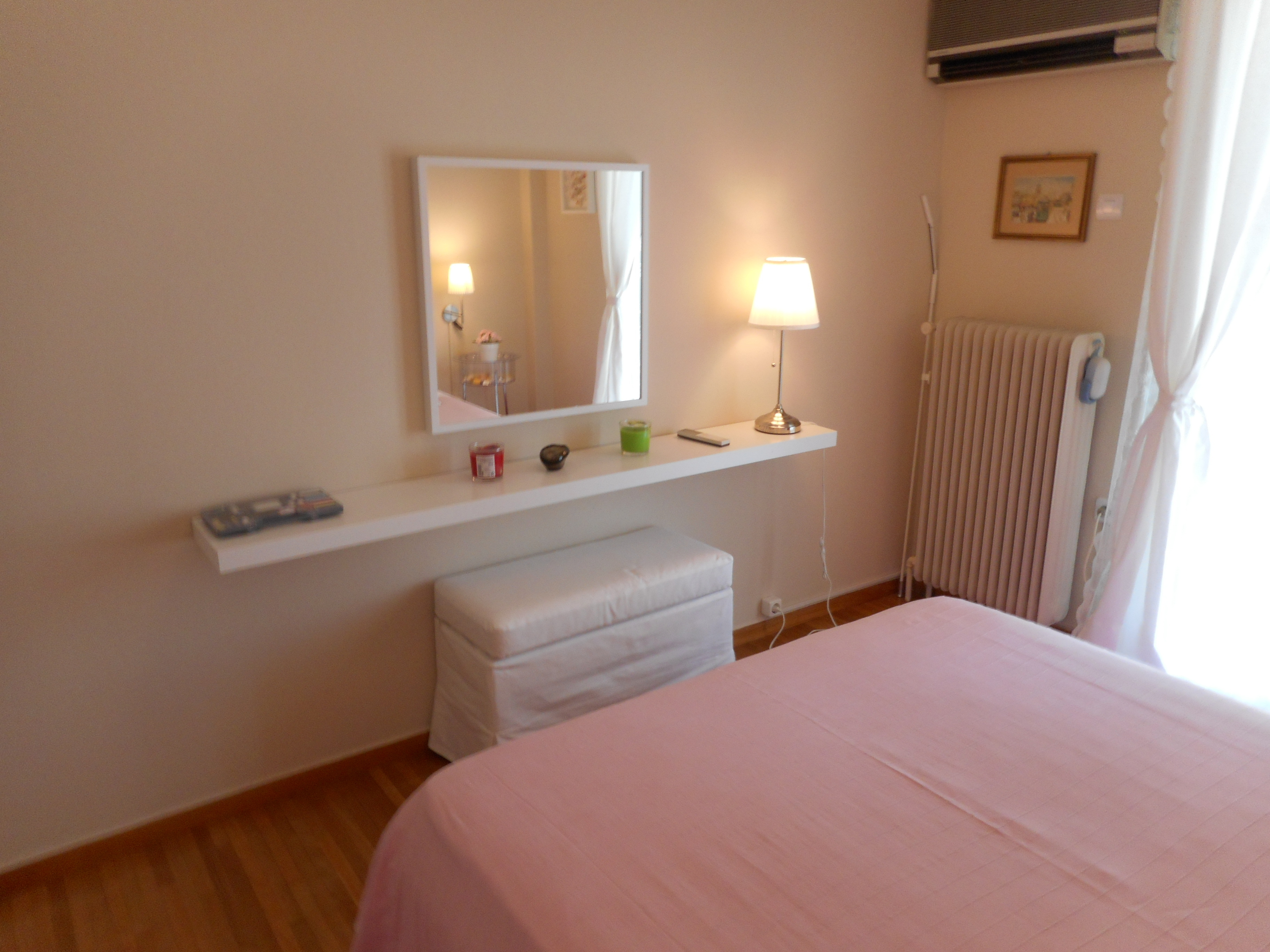 Ultracareapartments - Athens - City Center - 1 Bedroom Apartment photo 21795764