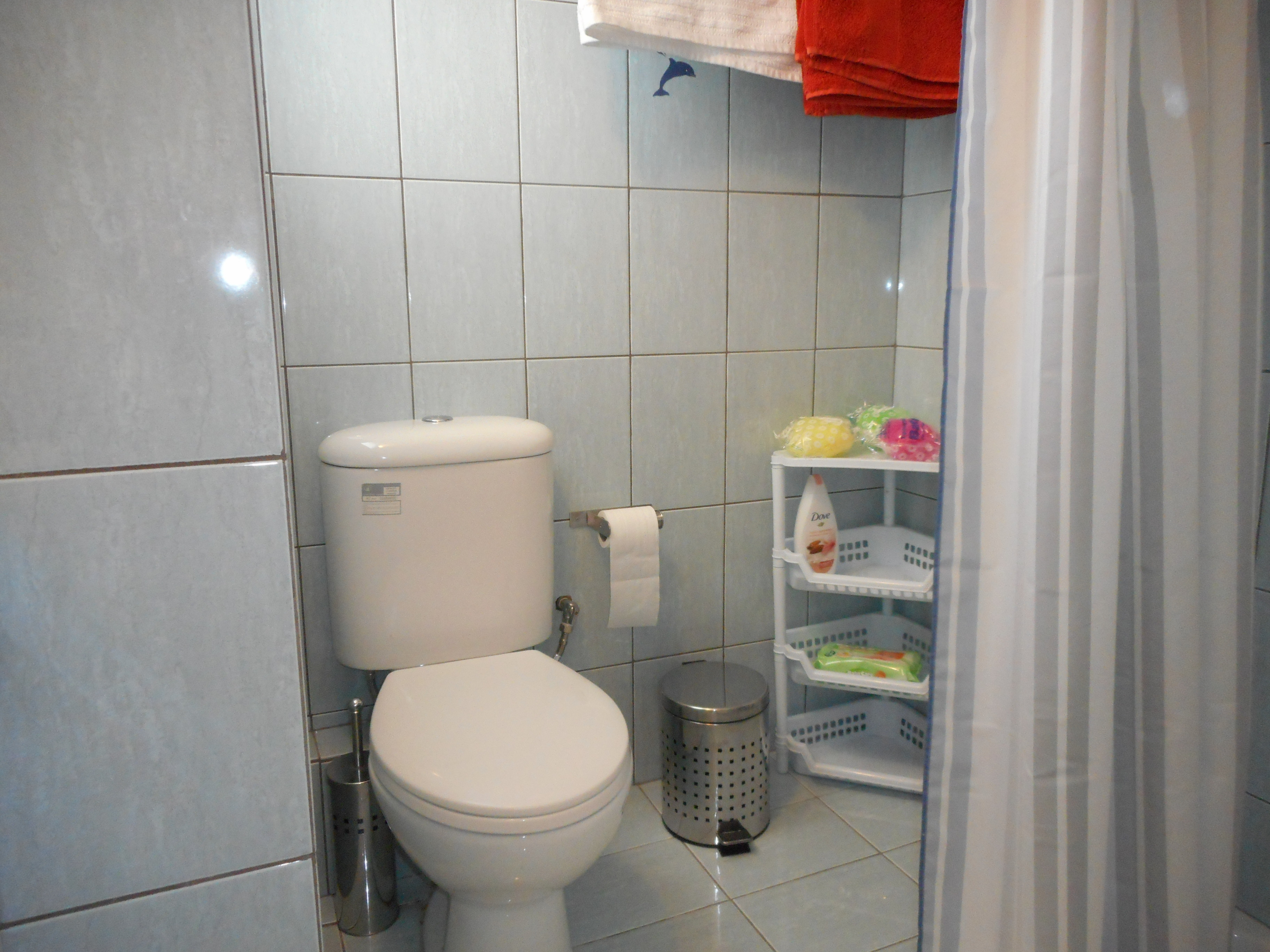Ultracareapartments - Athens - City Center - 1 Bedroom Apartment photo 21795768