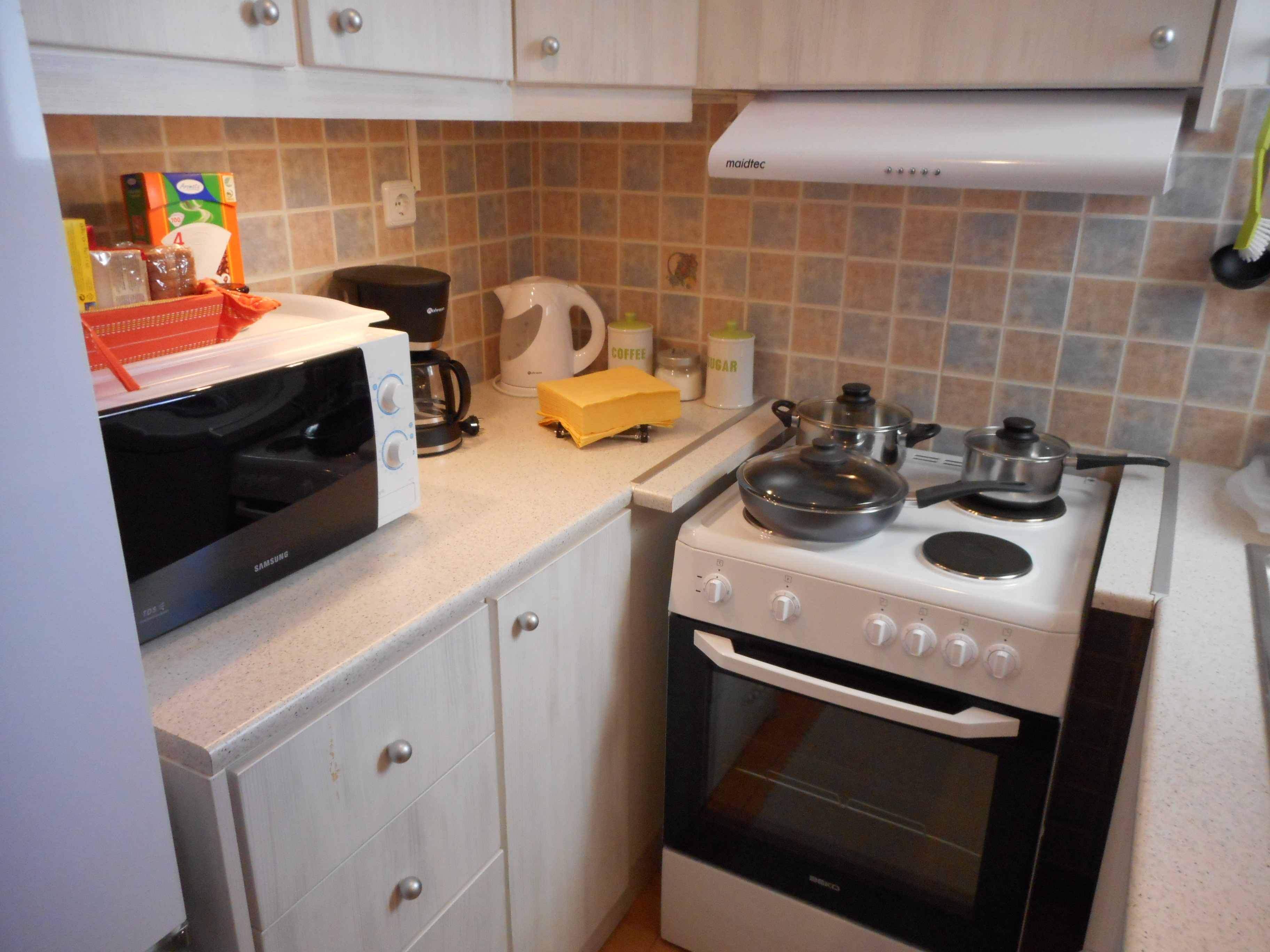 Apartment Ultracareapartments - Athens - City Center - 1 Bedroom Apartment photo 21795772