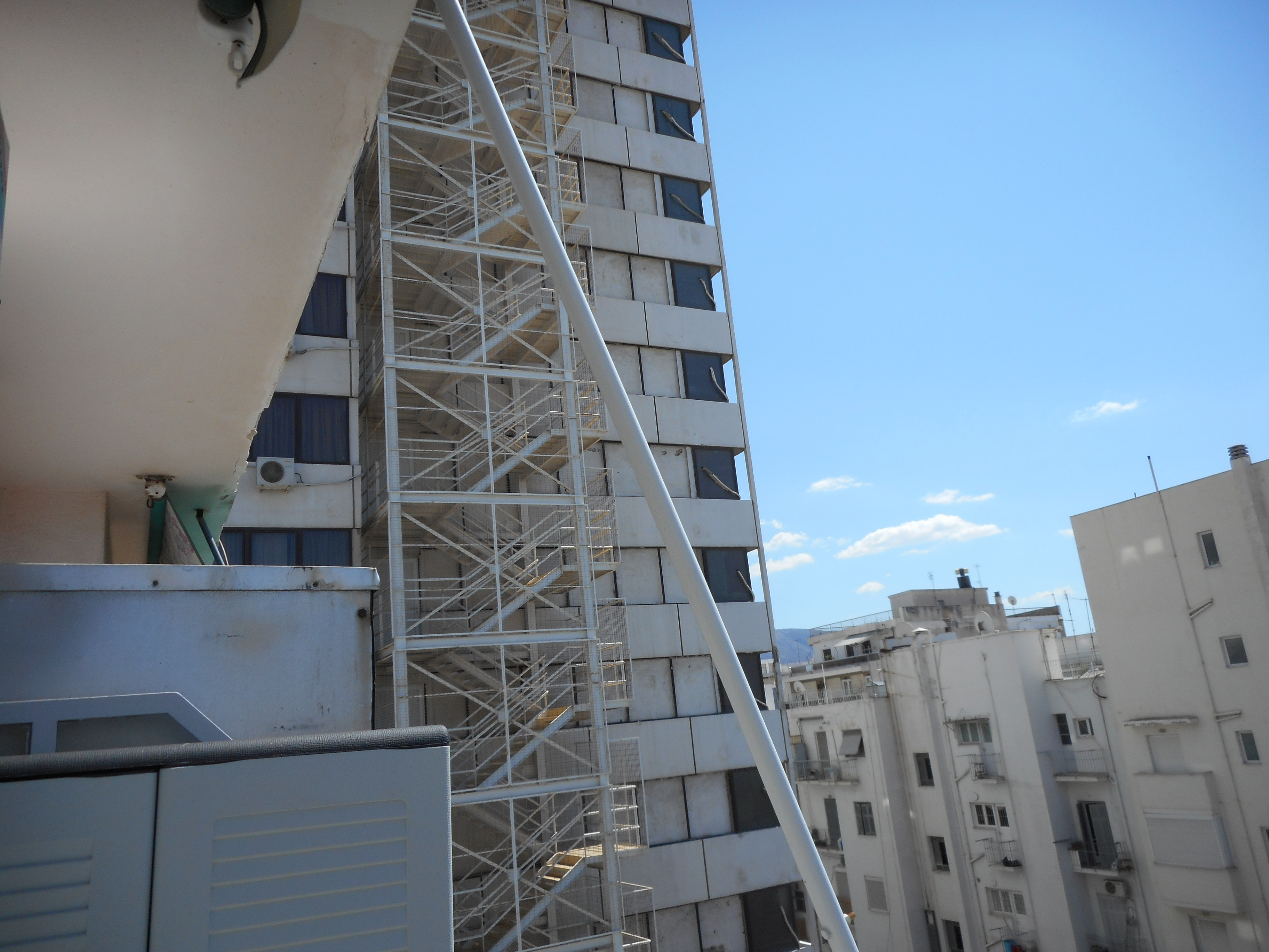 Apartment Ultracareapartments - Athens - City Center - 1 Bedroom Apartment photo 21795780