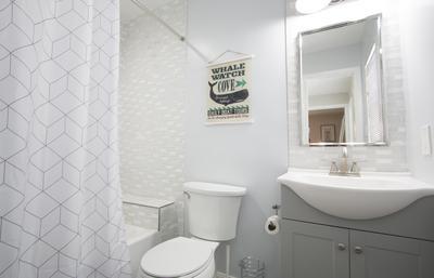 Apartment Sea Shell Beach Cottage  photo 21430981