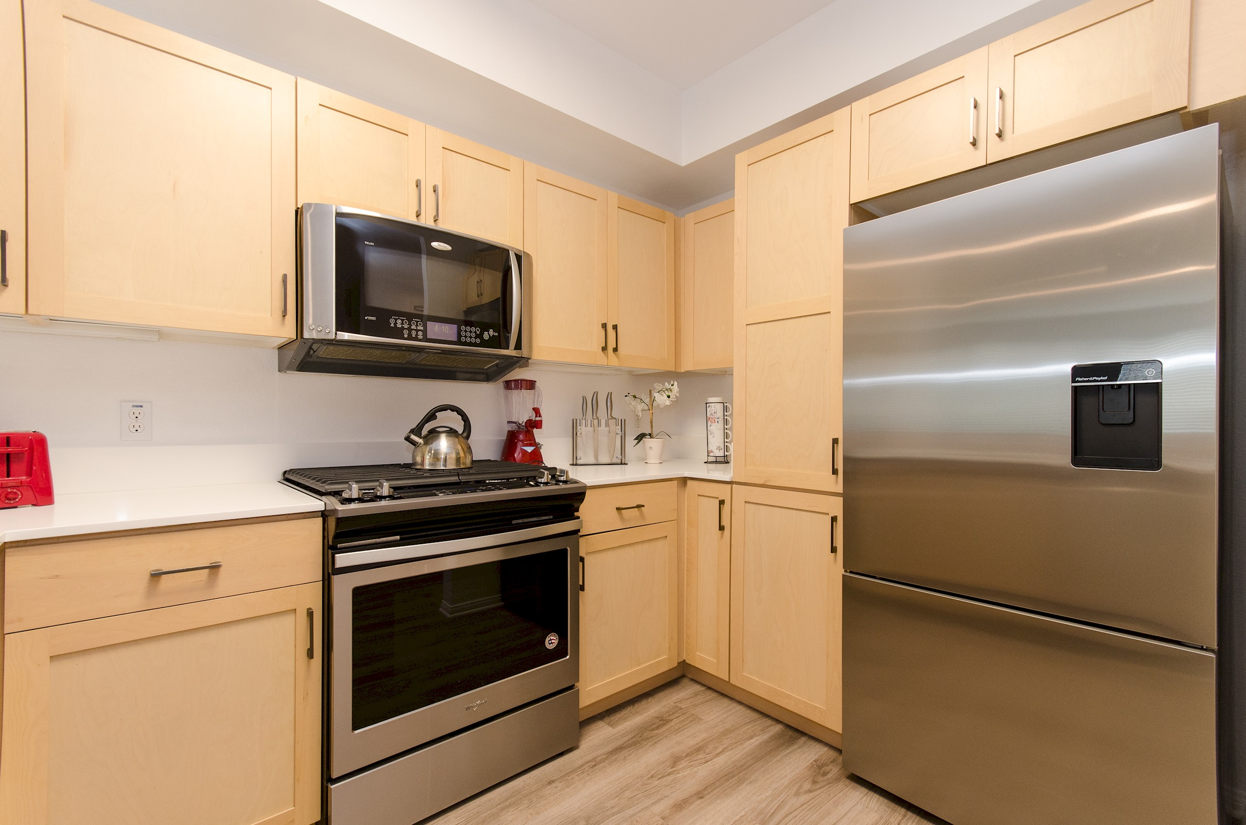 Apartment YYY431 Premier Hollywood 4 Beds Apt   Free parking pool photo 17013436