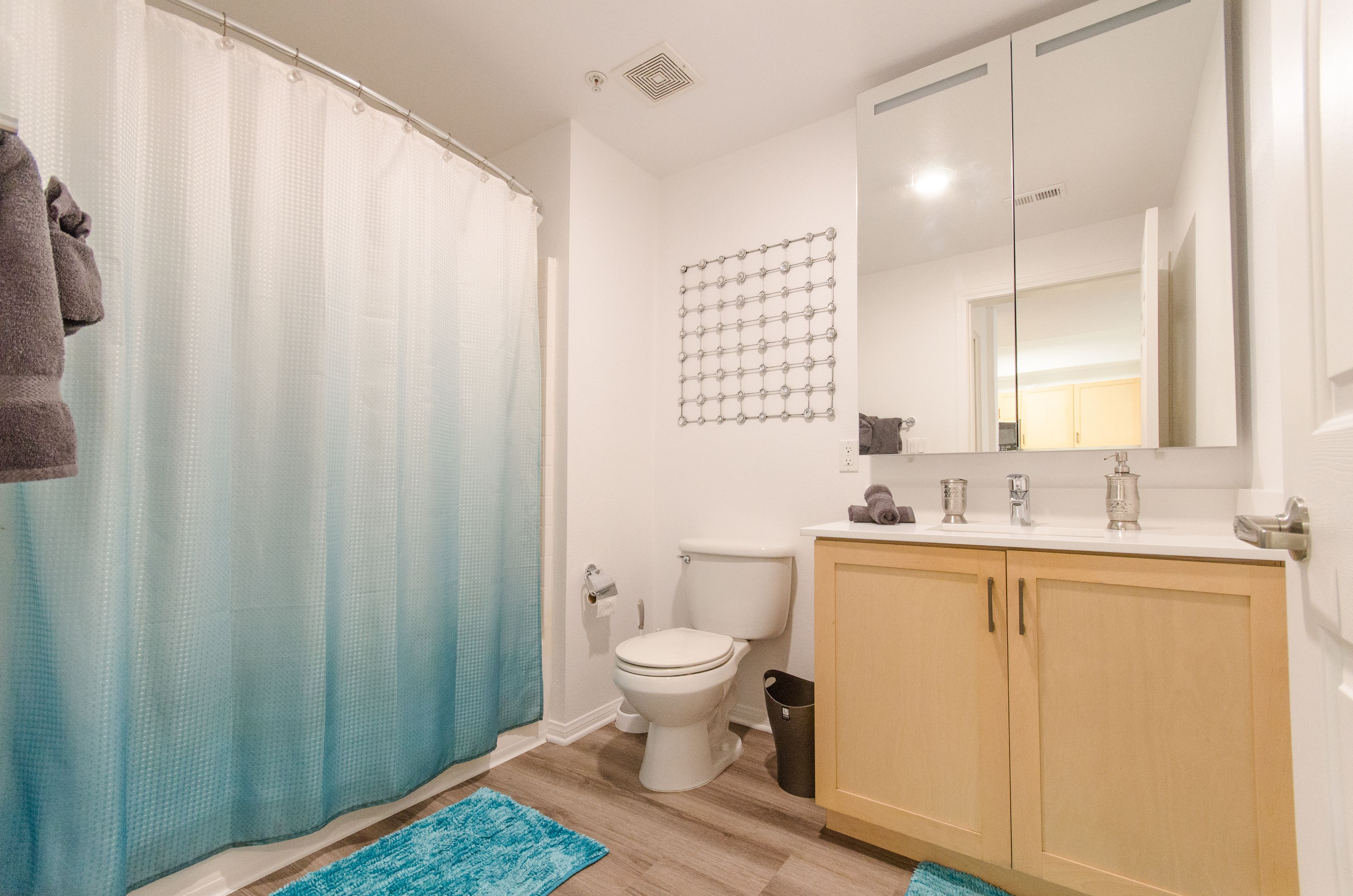 Apartment YYY431 Premier Hollywood 4 Beds Apt   Free parking pool photo 17013444