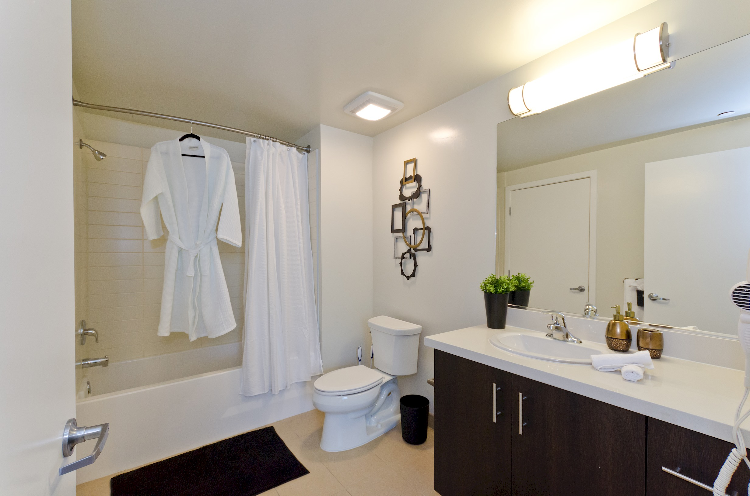 Apartment 620 Downtown Los Angeles 5 beds Convention Center Pool Resort Suite photo 20128058