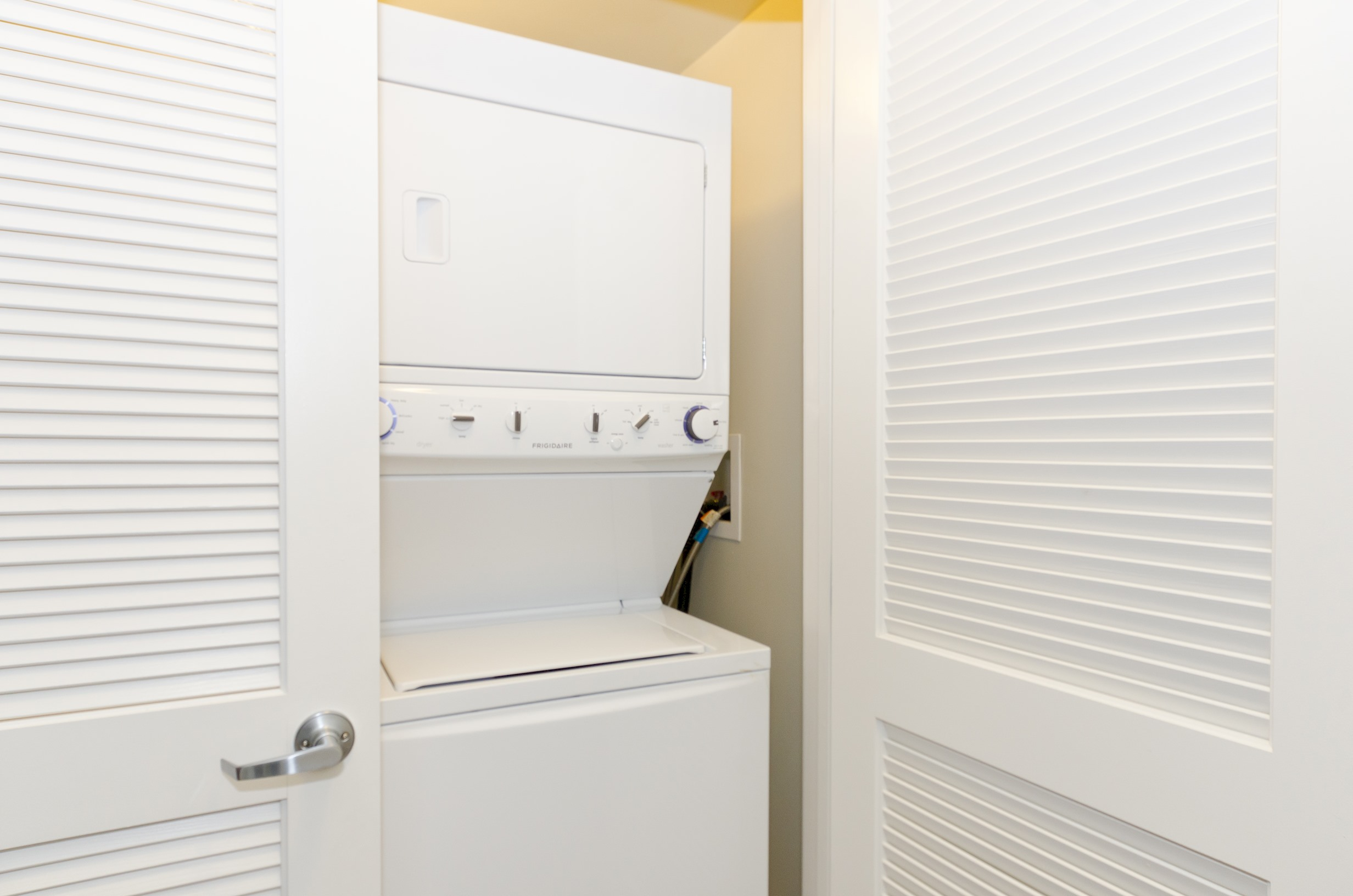 Apartment 620 Downtown Los Angeles 5 beds Convention Center Pool Resort Suite photo 20305715