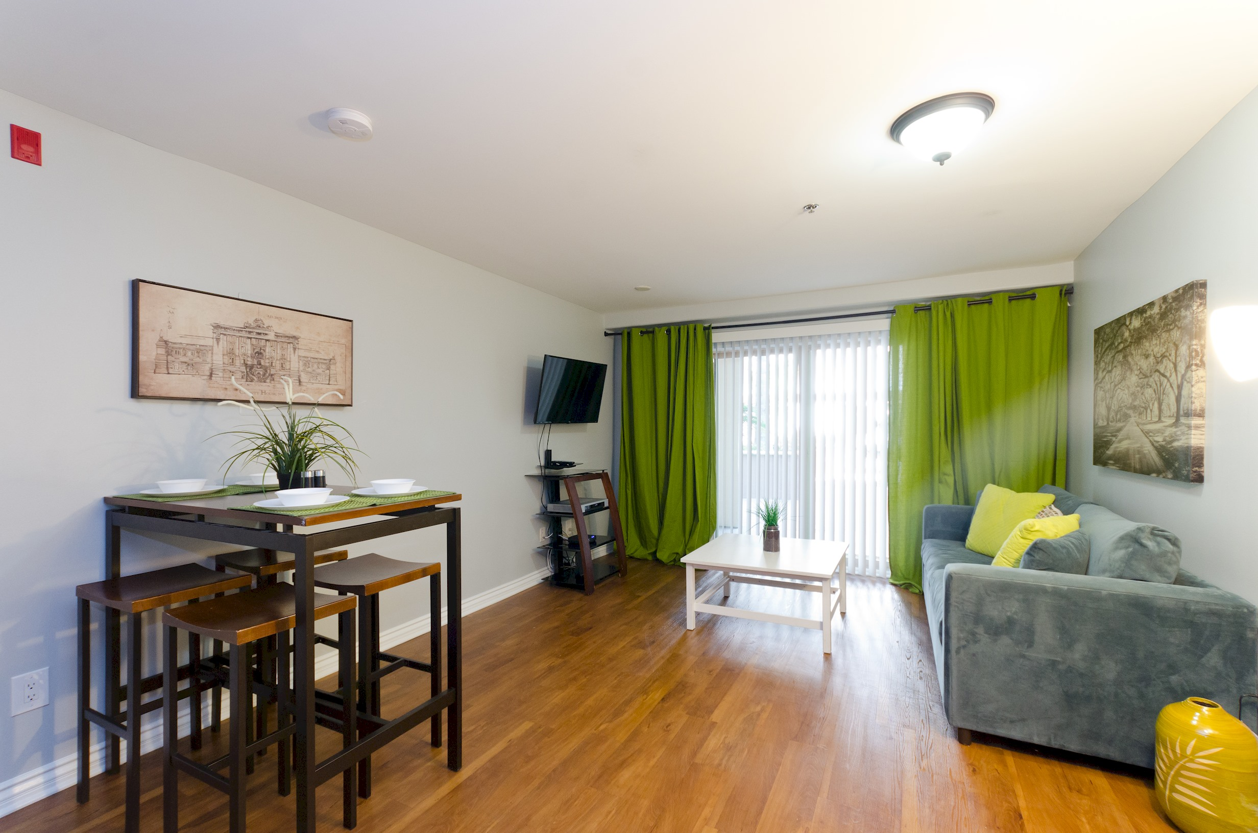 Apartment YYY115 Hollywood Los Angeles Rising Star Suite photo 16712541